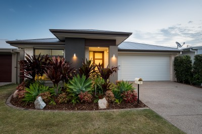 Property in Caloundra West - $461,000
