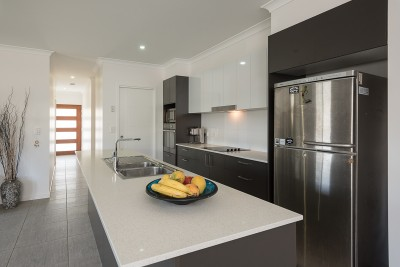 Property in Caloundra West - Sold
