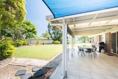 Property in Caboolture South - Sold