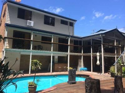 Property in Buderim - $599,000