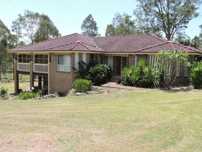 Property in Wingham - Sold