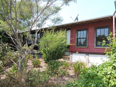 Property in Wingham - $460,000 New To The Market