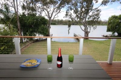 Property in Mannum - Price On Application