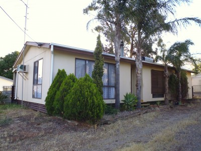 Property in Mannum - Price Reduced $195,000