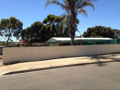 Property in Mannum - $220 Weekly