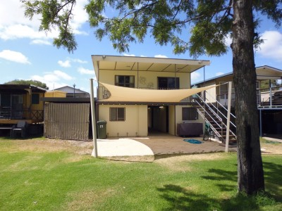 Property in Bowhill - Price On Application