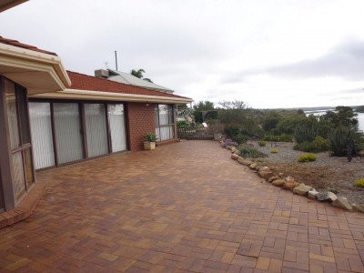 Property in Mannum - $295 Weekly