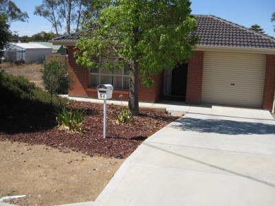 Property in Mannum - $265 Weekly