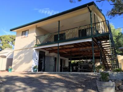 Property in Walker Flat - $299,000