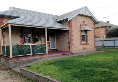 Property in Mannum - $260 Weekly