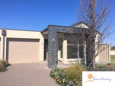 Property in Mannum - $195,000
