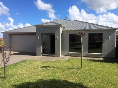 Property in Mannum - Sold