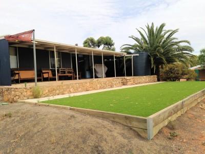 Property in Swan Reach - $265,000