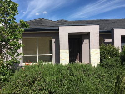 Property in Mannum - Contact Agent