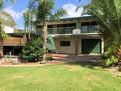 Property in Mannum - $750,000