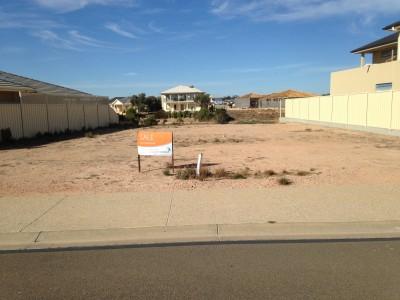 Property in Wallaroo - $275,000