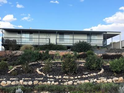 Property in Nildottie - $230,000