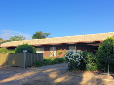 Property in Mannum - $300 Weekly