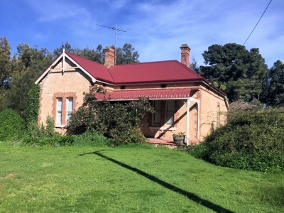 Property in Maitland - Sold
