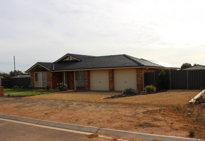 Property in Mannum - $350 Weekly