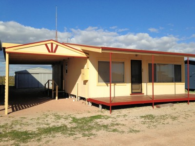 Property in Wallaroo - $395,000