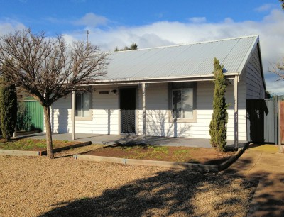 Property in Mannum - PRICE REDUCED $208,000