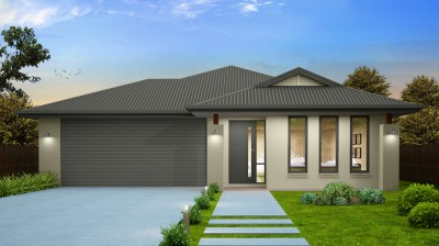 Property in Port Wakefield - $328,500