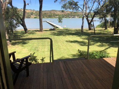 Property in Mannum - UNDER CONTRACT