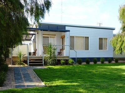 Property in Moonta Bay - From $630 Weekly
