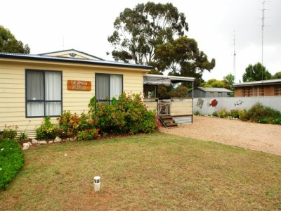 Property in Moonta Bay - From $840 Weekly