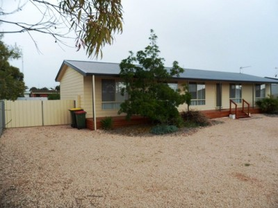Property in Port Hughes - From $875 Weekly