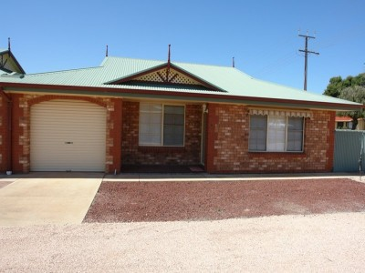 Property in Moonta Bay - Sold