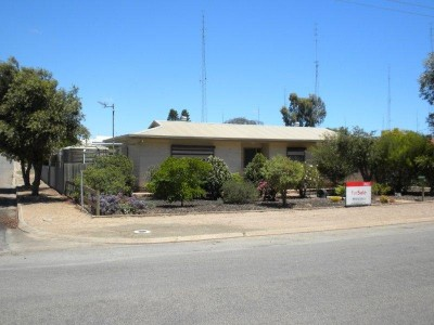 Property in Port Broughton - Sold