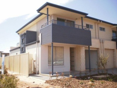 Property in Wallaroo - NEW PRICE $389,500