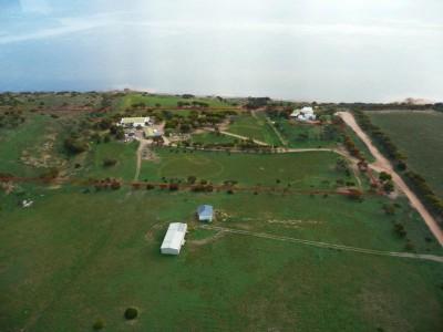 Property in Tickera - $590,000