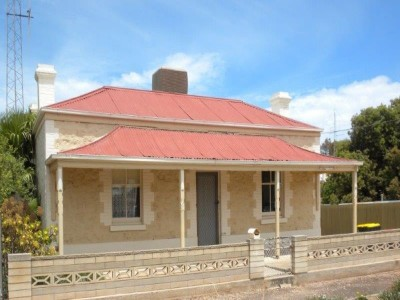 Property in Moonta - Sold
