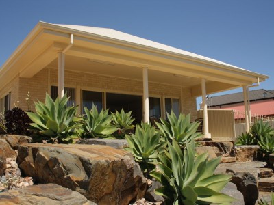 Property in Wallaroo - Sold