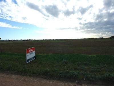 Property in Moonta Bay - $300,000