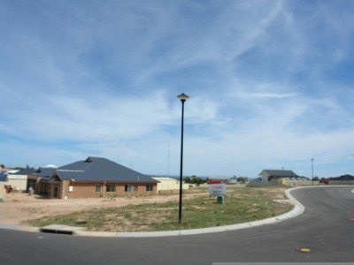 Property in Moonta Bay - $145,000