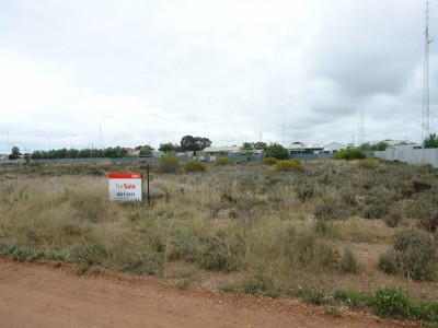 Property in Moonta Bay - $149,000