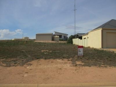 Property in Moonta Bay - $120,000