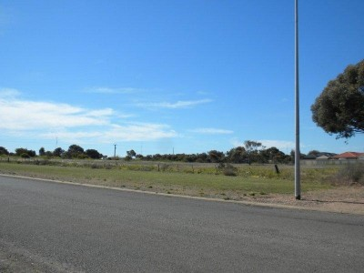 Property in Moonta - CONTACT AGENT