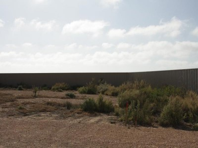Property in Port Wakefield - Sold