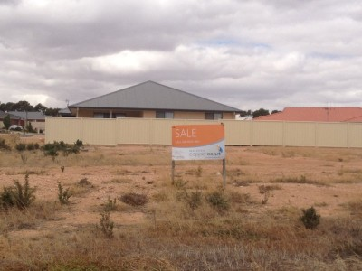 Property in Wallaroo - $140,000
