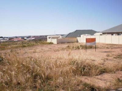 Property in Wallaroo - NEW PRICE $135,000