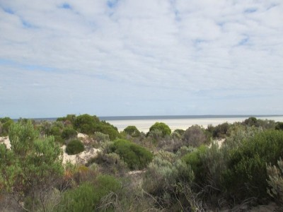 Property in Moonta Bay - $390,000 to $415,000
