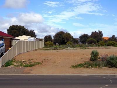 Property in Wallaroo - $155,000