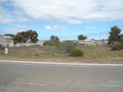 Property in Moonta Bay - $115,000