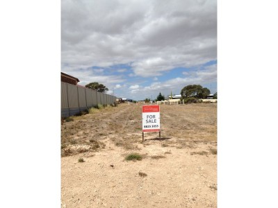 Property in Port Hughes - Price Upon Application