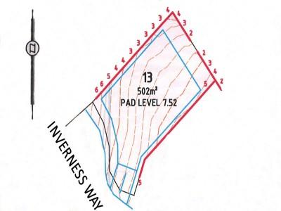 Property in Wallaroo - $265,000